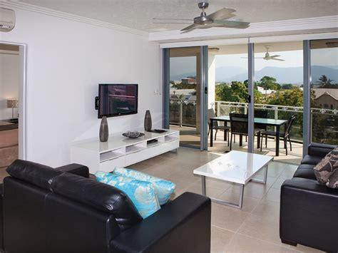 2 bedroom apartment cairns esplanade 2 bedroom apartments cairns esplanade digitalstudiosweb com
