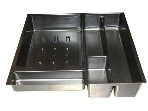 File Drawer Insert by Bisley 4 Drawer File Cabinet Insert Tray