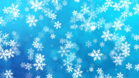 winter backgrounds winter background with animation psdgraphics