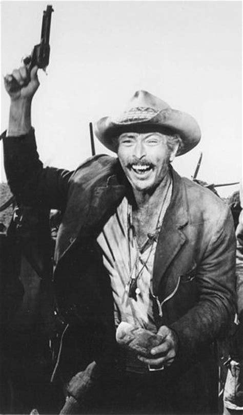 film cowboy wikipedia thebad net over a 38 year span lee van cleef acted in 90