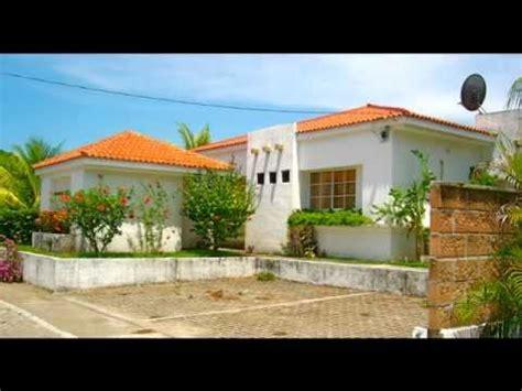 venta de casas en el salvador el salvador venta de casas bonita casa en venta en costa del sol el salvador
