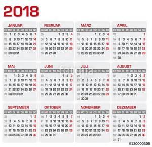 Paraguay Kalendar 2018 Quot Kalender Kalendarium 2018 Quot Stockfotos Und Lizenzfreie