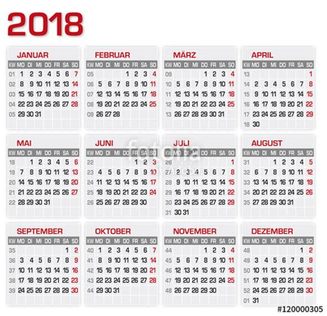 Calendario Manuel J Betancur Indonesia Calendario 2018 28 Images Printable Calendar