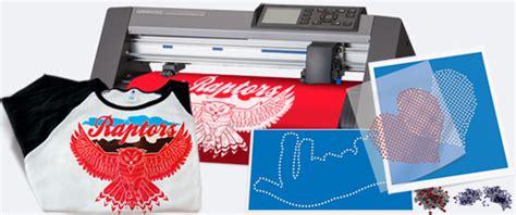 vinyl cutter templates beacon graphics llc graphtec ce6000 40 plus 15 quot cutter