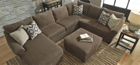 Www Wayside Furniture by Living Room Furniture Wayside Furniture Akron