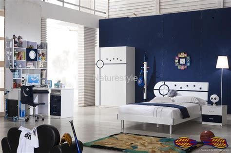 youth bedroom furniture manufacturers kids bedroom furniture 828 naturestyle china