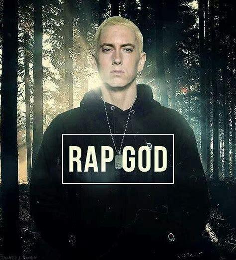 eminem rap god 587 best my husband eminem and rap god images on