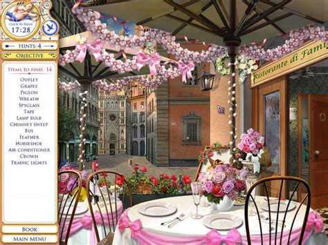 play dream day wedding online free play games on shockwave dream day wedding bella italia game download for windows pc