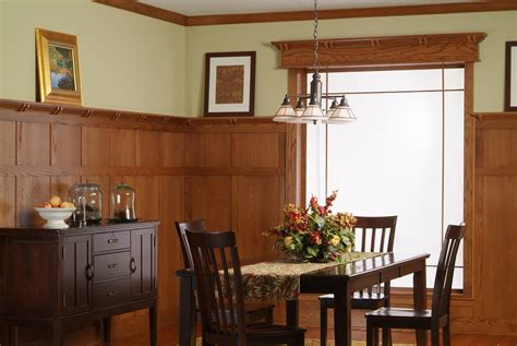 interior wood paneling interior wood paneling med home design posters