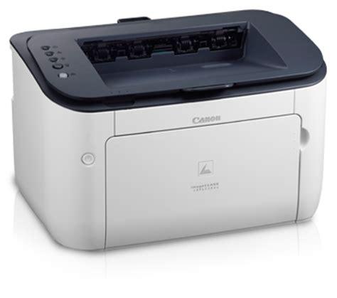 Printer Canon Lbp canon printer lbp 6230dn price in pakistan canon in pakistan at symbios pk