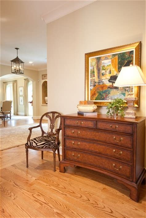 sherwin williams believable buff 1000 images about sherwin williams believable buff on