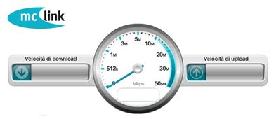 mc link test speed test mc link test adsl mc link