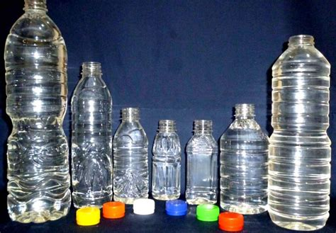 Grip Kitaco Baru Merah Biru Dan Kuning rahsia penutup botol air pink hijau kuning berita