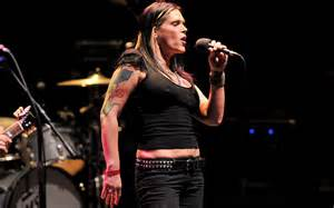 American Home Interiors american soul singer beth hart to perform in casablanca