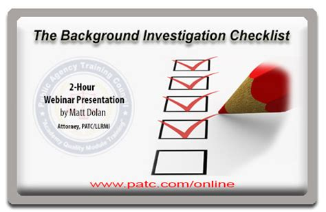 Pasco Clerk Of Court Records Background Investigation Search Criminal Background Check Cost Policy