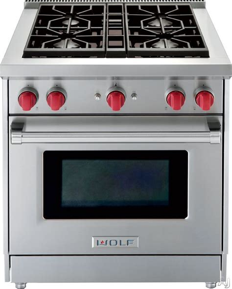 stoves discount wolf stoves 25 best ideas about wolf stove on pinterest wolf range country kitchen stoves and back splashes