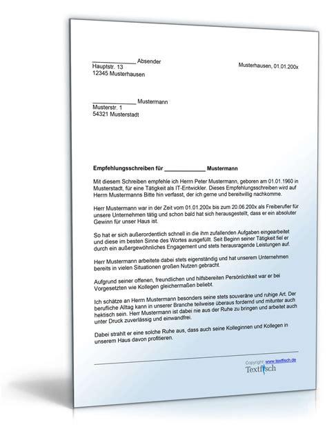 Einladungsschreiben Praktikum Vorlage Archiv Musterbriefe 187 Dokumente Vorlagen