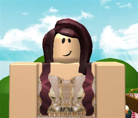 roblox hair for tix mocha choice awards 2014 what i m wearing forever roblox