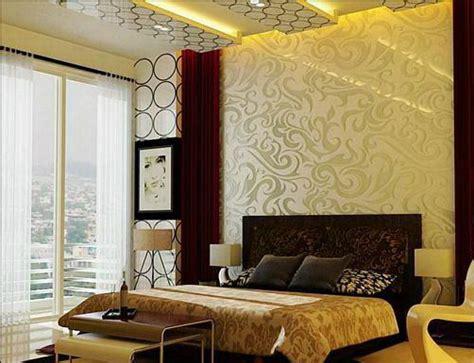latest interior design  residences