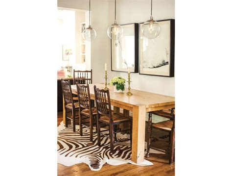 big sur dining table big sur dining table big sur dining tables crate and