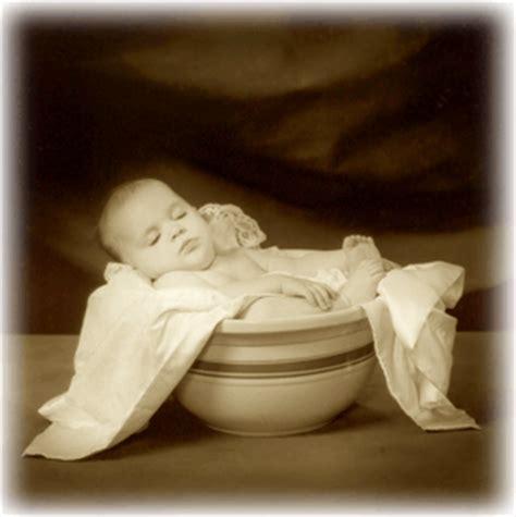 Tempat Tidur Bayi Biasa f a s t tidur rehat yang sempurna
