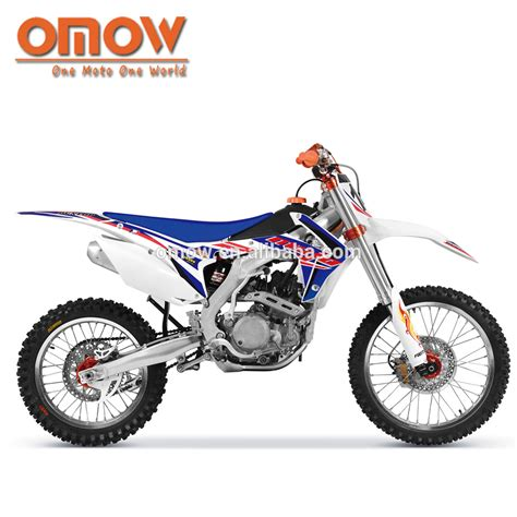 top motocross bikes 100 250 motocross bikes wholesale dirt bike 250cc