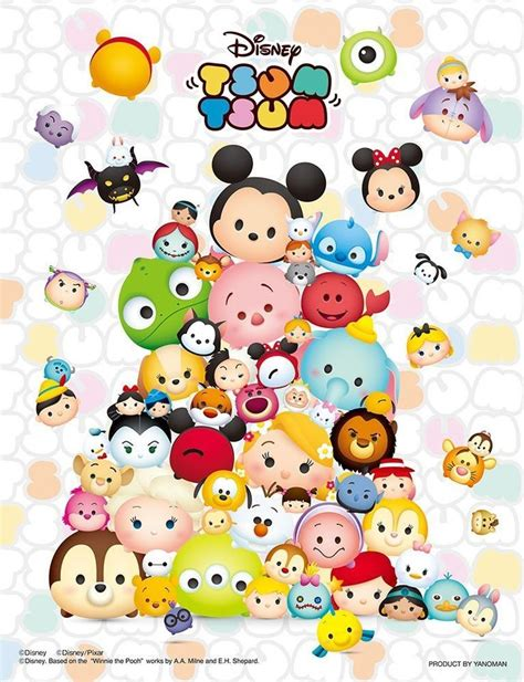 Pajama Ae V219 Tsum Tsum 3660 best images about s stuff on