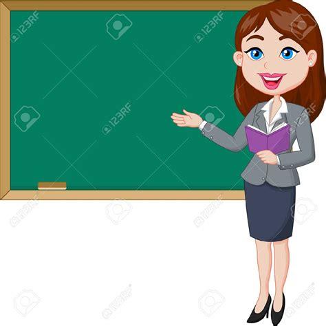 imagenes de good morning teacher la llegada temprano