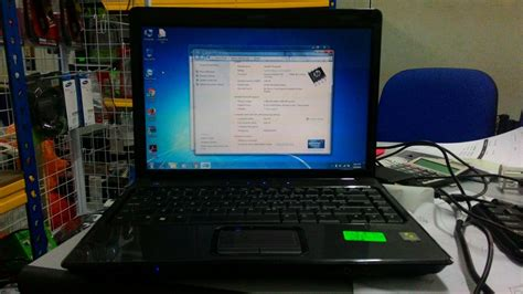 Ram Laptop Compaq Presario V3000 compaq presario v3000 intel 2 d end 4 27 2016 4 15 pm