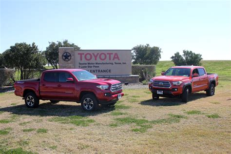 toyota go and see visit toyota toyota visitor center upcomingcarshq com