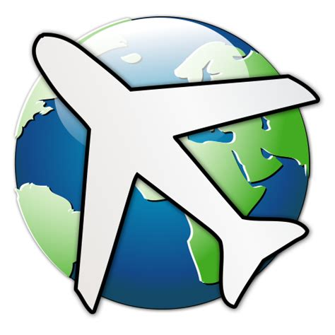 Makro Gift Card - amazon com flight map free appstore for android