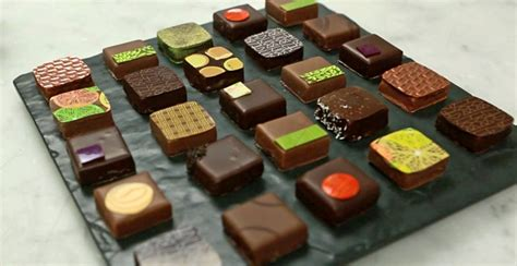 Best Handmade Chocolates - miami s five best chocolate shops miami new times