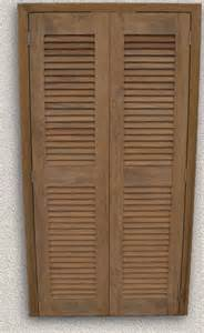 Louver Interior Doors Louvered Interior Doors For Convenient And Bright Places On Freera Org Interior