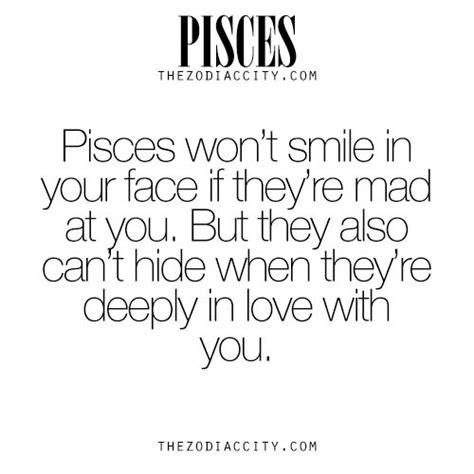 208 best pisces quotes images on pinterest pisces signs