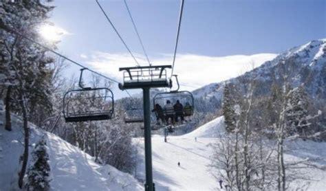Ski Utah Sweepstakes - will the real ski utah yeti please stand up ski utah