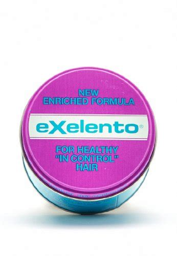 Pomade Exelento best murrays pomade out of top 24