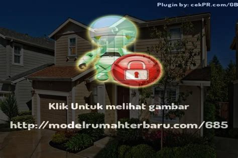 23 best images about model rumah on home design models and minimalist house design