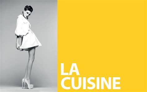 Incroyable Cuisine Chabert Duval Prix #3: la-cuisine-1.jpg