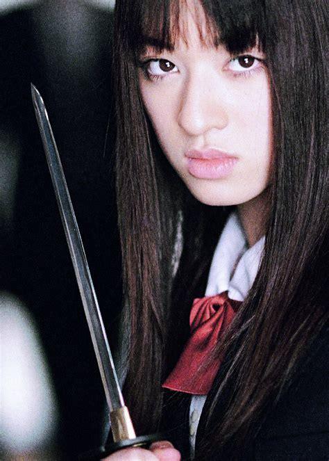 pictures photos of chiaki kuriyama imdb chiaki kuriyama 栗山千明 chiaki kuriyama 栗山千明 pinterest