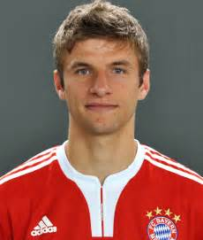 Old Bench Press Will Thomas Muller Join A Premier League Club This Summer