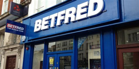 perfect matchbetfred deploys aurum reconciliation