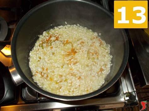 preparazione fiori di zucca risotto fiori di zucca risotto ricetta fiori di zucca