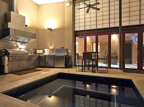 million dollar kitchen designs 11 ultimate outdoor kitchens in multi million dollar homes
