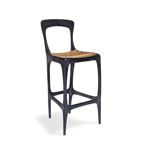 Best Bar Stools For by Industrial Stool
