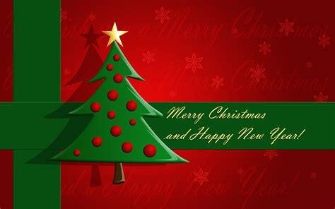 merry christmas  happy  year plastex boats