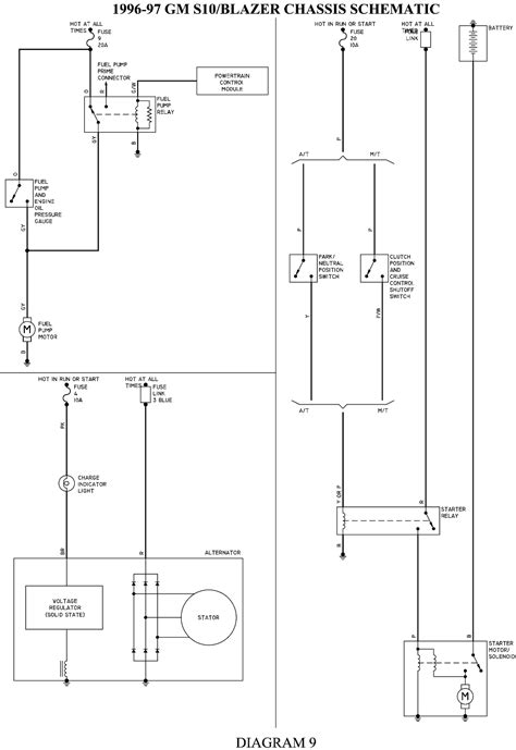 solved need ecm wiring diagrams to injection fixya