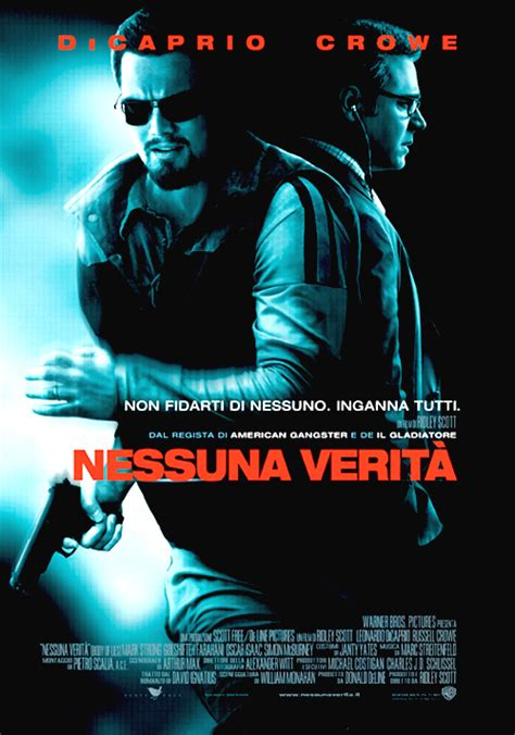 film up leonardo download nessuna verita 2008 italian dvdrip xvid snz bt