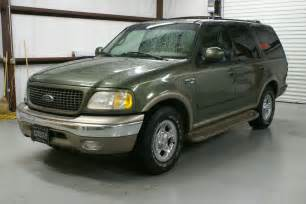 2000 Ford Expedition Eddie Bauer 2000 Ford Expedition Pictures Cargurus
