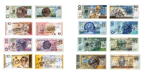 currency converter zl to euro polish zloty wallpapers man made hq polish zloty