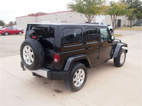 used jeep wrangler 4 door for sale door great 4 door jeep wrangler for sale used 4 door